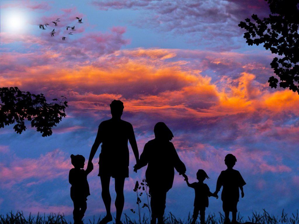 Ed. 17 – Garantindo os direitos da criança: em defesa da vida