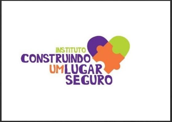 INSTITUTO CONSTRUINDO UM LUGAR SEGURO