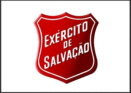 EXÉRCITO DE SALVAÇÃO