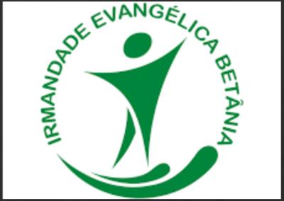 IRMANDADE EVANGÉLICA BETÂNIA
