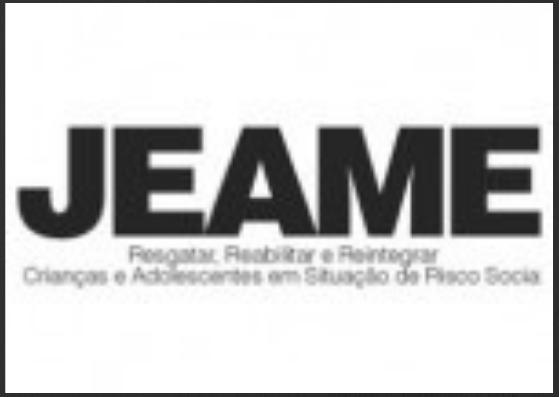 JEAME