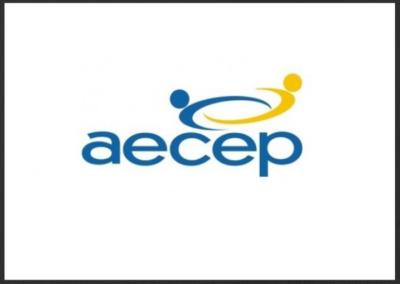 AECEP