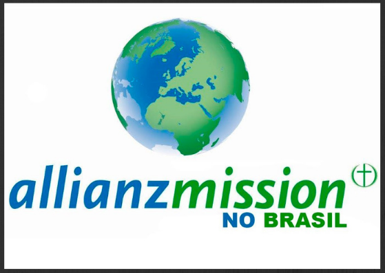 ALLIANZ MISSION