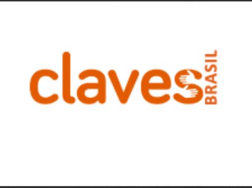 CLAVES BRASIL