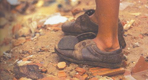 Ed. 2 – Crianças e adolescentes em situação de risco: por que se importar?