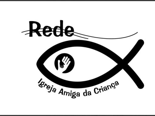 REDE IGREJA AMIGA DA CRIANÇA