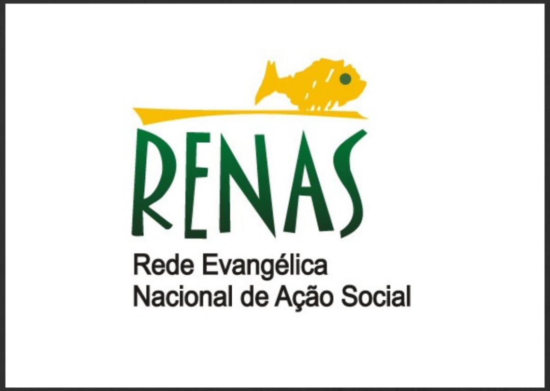RENAS