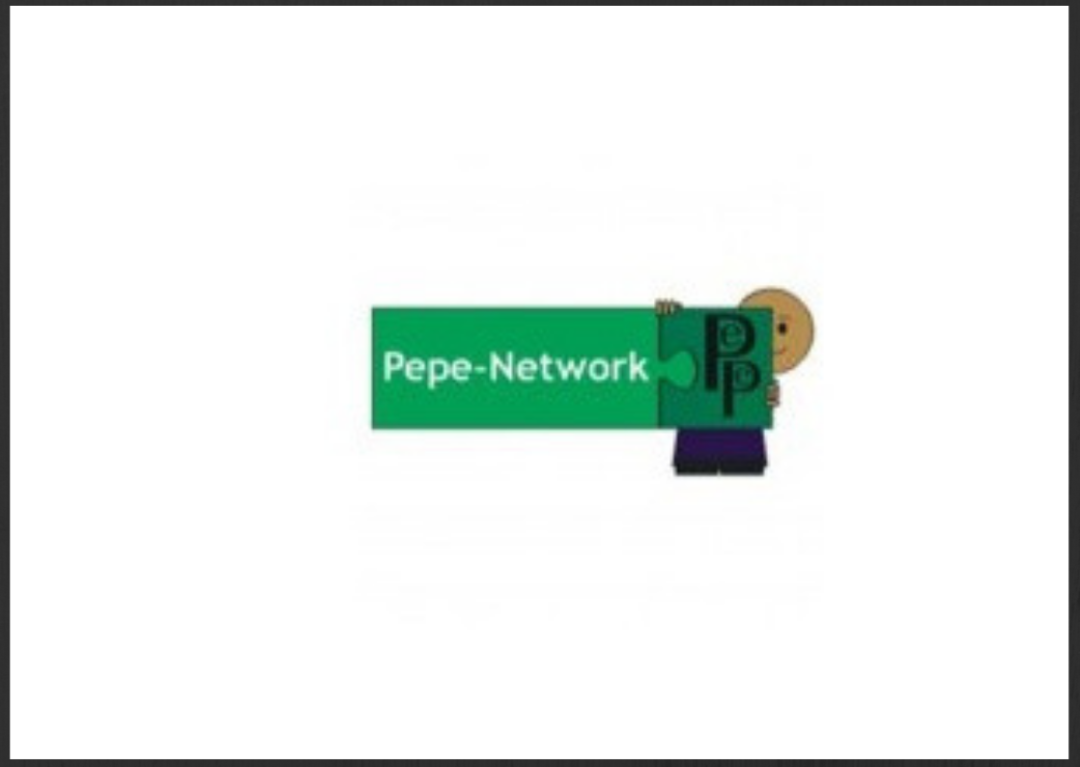 PEPE NETWORK