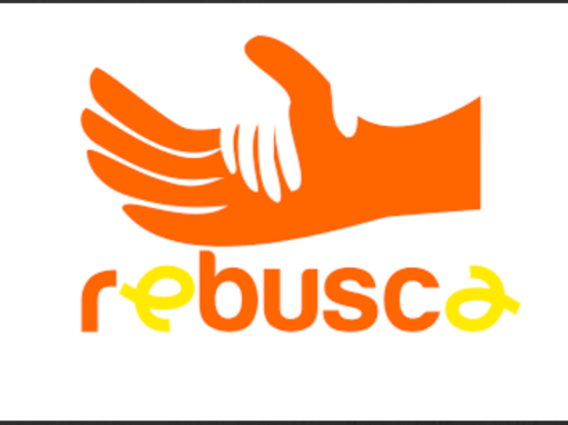 REBUSCA
