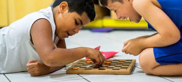 Ética: uma ferramenta de proteção à liberdade das crianças