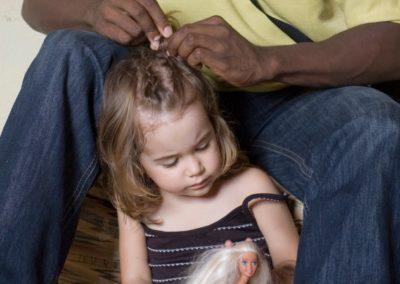 Ed. 24 – Quem ama respeita: bons tratos no relacionamento com a criança e o adolescente