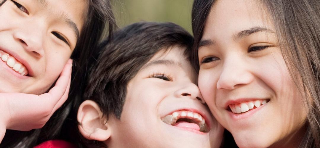 O desafio da inclusão de crianças com deficiência na igreja – Parte 2