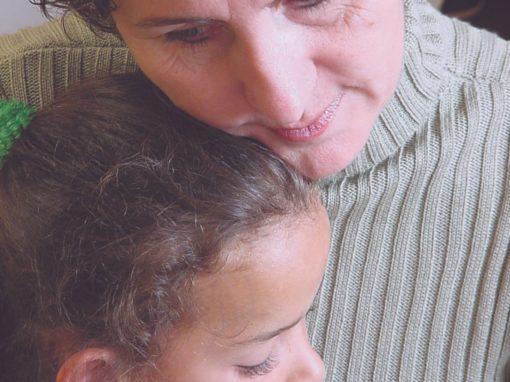 Ed. 4 – Saúde emocional do agente social cristão
