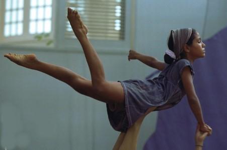 Ed. 12 – Participação Infantil: elas podem… e nós (adultos) não podemos embaraçá-las