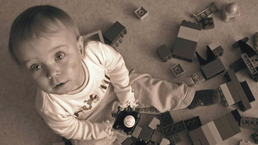 Ed. 16 – Criando um lugar seguro: como evitar os perigos que ameaçam nossas crianças